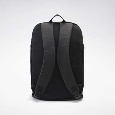 Sac à dos de sport One Series - Moyen Noir Fitness & Training