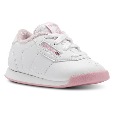 Kids Classics White Princess - Toddler