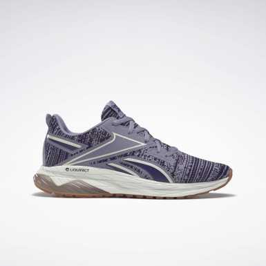 Liquifect Women's Running Shoes