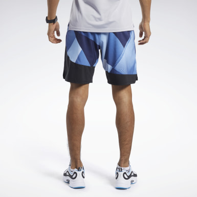 Men Training Epic Lightweight Shorts