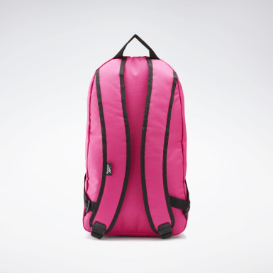 Kids Fitness & Training Casual Backpack
