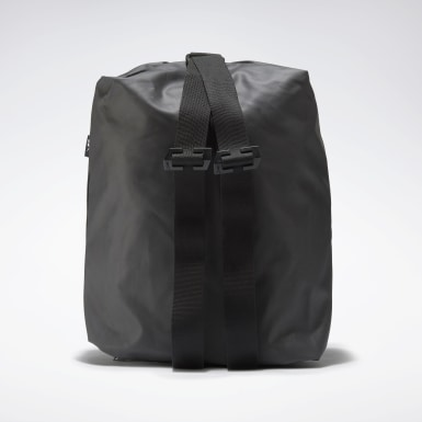 Outdoor Black Tech Style Imagiro Bag
