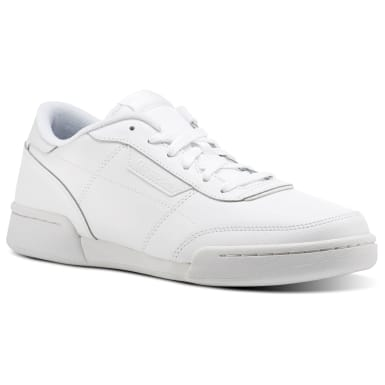 Men Classics White Royal Heredis