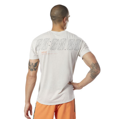 Camiseta Rc Move Tee