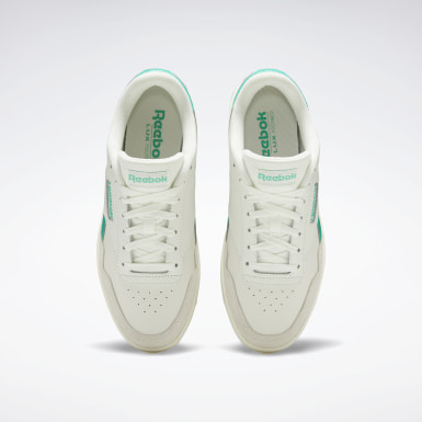 Reebok Royal Techque T LX White Hommes Classics