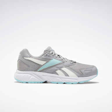 Women Classics Reebok Royal Hyperium Shoes