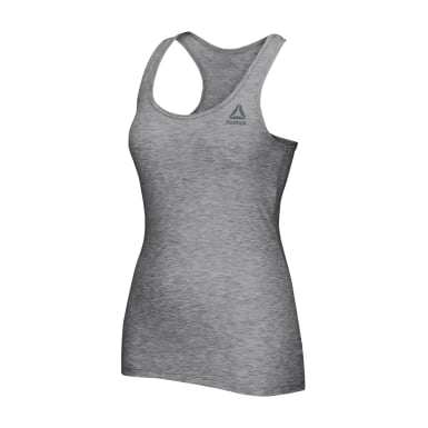 2019 CrossFit® Games  Tank Top
