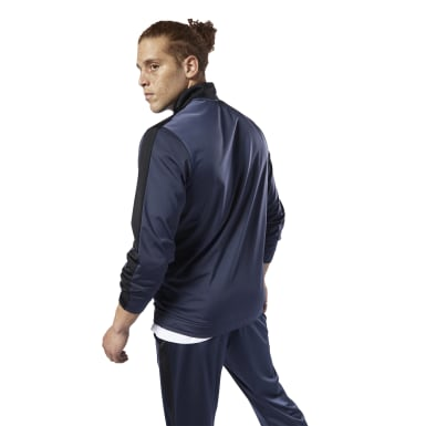 Buzo Te Tricot Tracksuit
