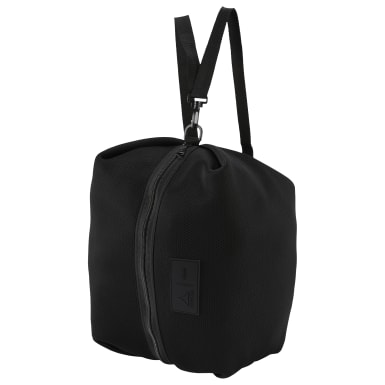 Bolso Imagiro Enhanced Active Negro Mujer Fitness & Training