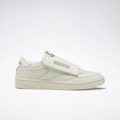 Classic Club Stomper Shoes