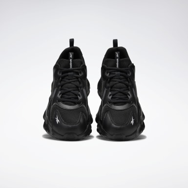 DMX Series 1000 Shoes
