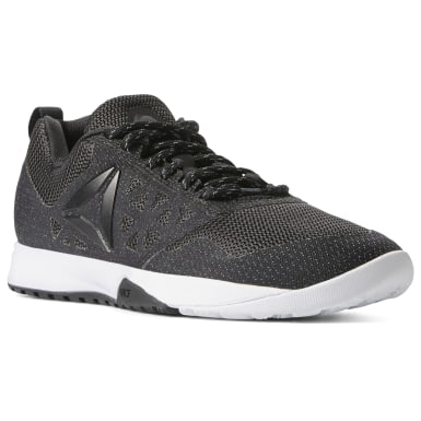 Reebok CrossFit�� Nano 6 Covert Women's Shoes
