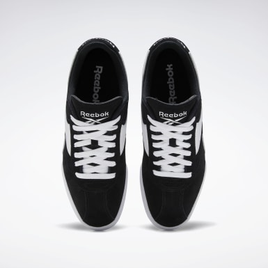 Classics Black NL Paris Shoes