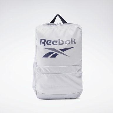 Training Training Essentials Backpack Medium