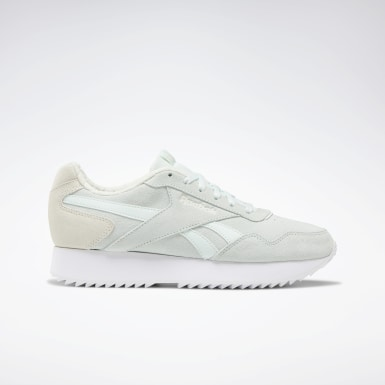 Reebok Royal Glide Ripple Double