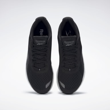 Men Running Black Harmony Road 3.5 Men's Running Shoes