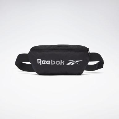 Fitness & Training Training Essentials Waist Bag