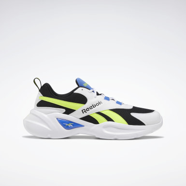 Scarpe Reebok Royal EC Ride 4.0