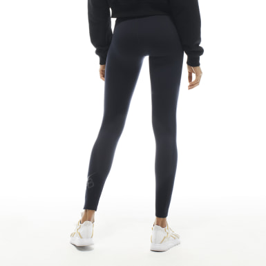 Women Yoga VB Performance Tights