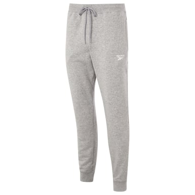 Classics Grey Classics Sweater Pants