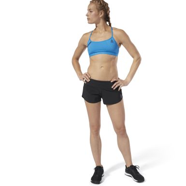 Short Reebok CrossFit® Knit Waistband Placed