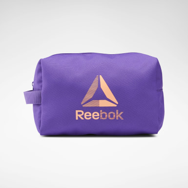 Training Essentials Toiletry Bag
