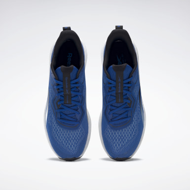 Forever Floatride Energy 2.0 Shoes