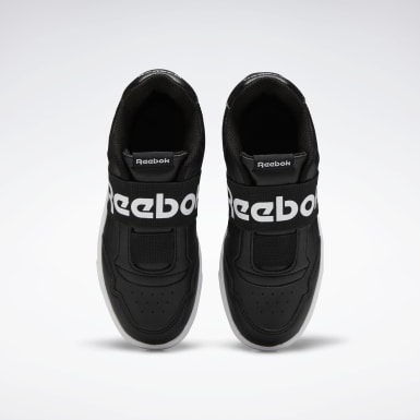 Techque T Slip-On Shoes - Preschool