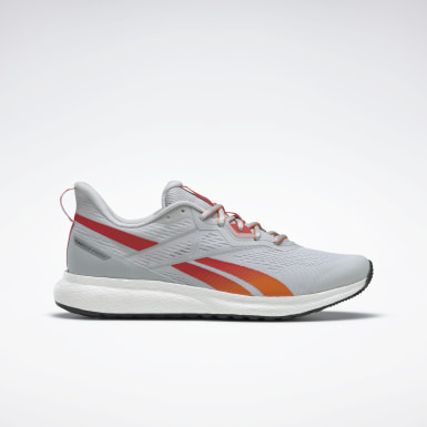 Männer Running Forever Floatride Energy 2 Shoes
