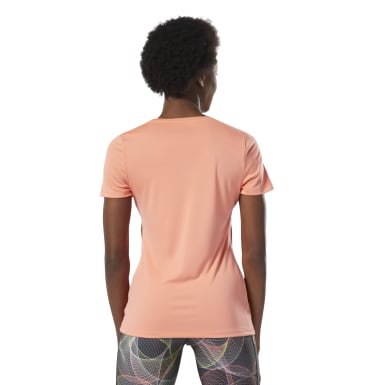 Camiseta Running Windsprint