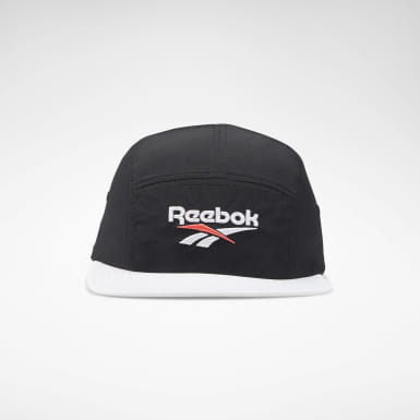 Gorra Retro Running