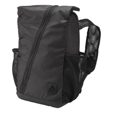 Mochila Enhanced Womens Active