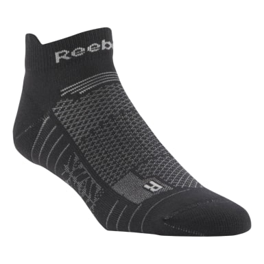 One Series Running Unisex Ankle Sock