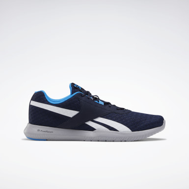 REEBOK REAGO ESSENTIAL 2.0 Hombre Fitness & Training