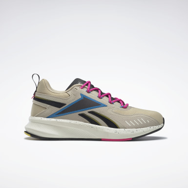 Women Running Reebok Fusium Run 2 Shoes