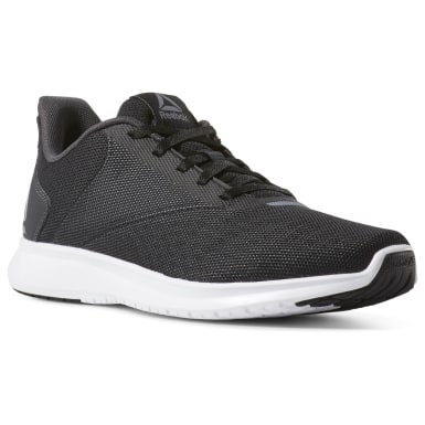 Reebok Instalite Lux Women's Running Shoes