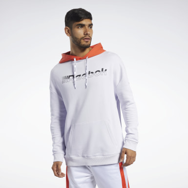 Men Fitness & Training Meet You There Hoodie