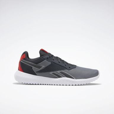 Reebok Flexagon Energy TR 2.0 Gris Hombre Fitness & Training