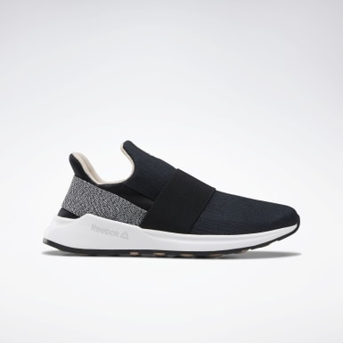 Ever Road DMX Slip-On Women's Shoes