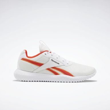 Scarpe Reebok Flexagon Energy 2 Bianco Uomo Fitness & Training