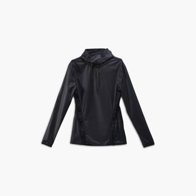 Victoria Beckham Packable Jacket
