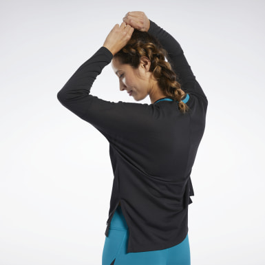 Workout Ready Supremium Shirt