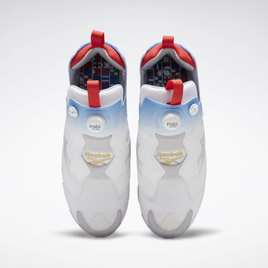 Classics InstaPump Fury OG NM Shoes