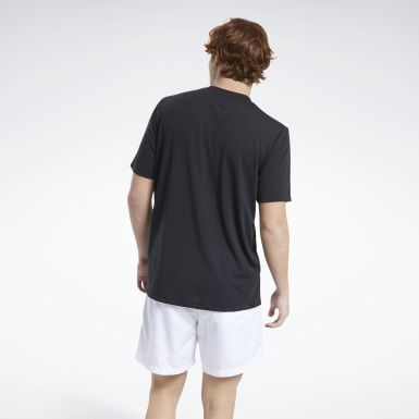 CL TEE (REE)CYCLE Negro Classics