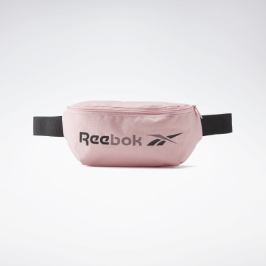 Fitness & Träning Training Essentials Waist Bag