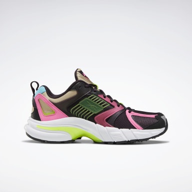 Women Classics Reebok Premier Women's Shoes