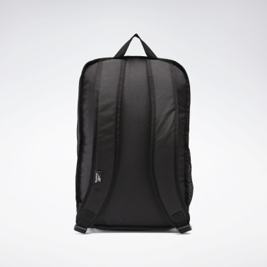 Training Black Training Essentials Backpack Medium