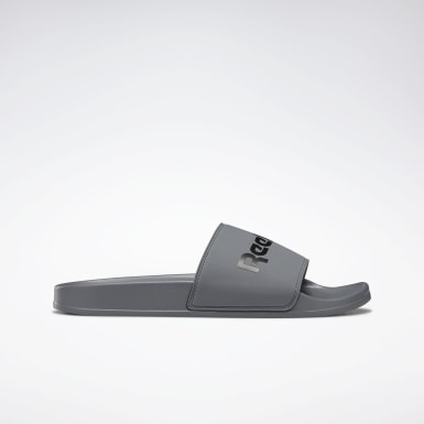 3d0c2ca4 Men - Sliders & Flip Flops | Reebok NO