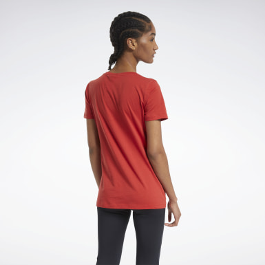 Training Essentials Graphic Tee
