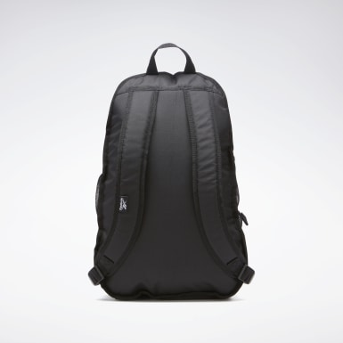 Fitness & Training Workout Ready Active Backpack